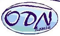 logo_odn_lomza