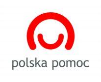 polska_pomoc_logo-sm